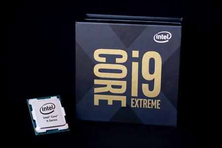 X Series Intel