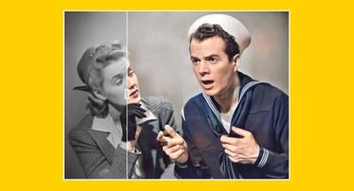 Próximamente en Google Fotos: colorear fotos en blanco y negro e historias para ver tus recuerdos