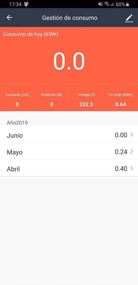 Screenshot 20190616 173438 Spc Iot