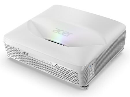 Acer L811 01