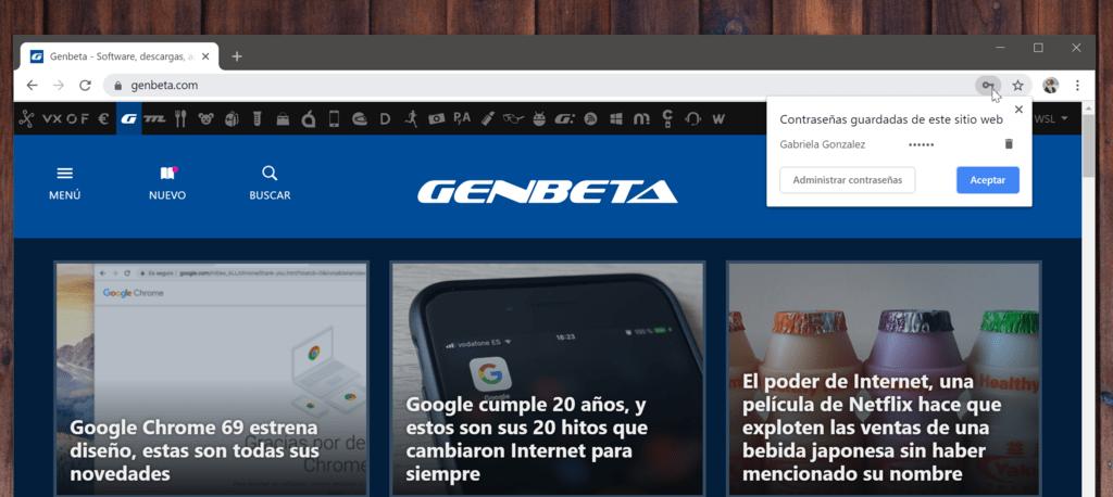 Contrasenas Guardadas De Este Sitio Web 2018 09 05 13 26 24