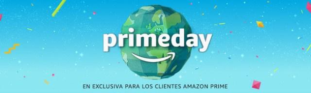 Prime Day Ofertas2