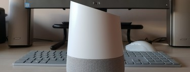 Google Home: 37 trucos (y algún extra) para sacarle todo el partido a tu altavoz inteligente
