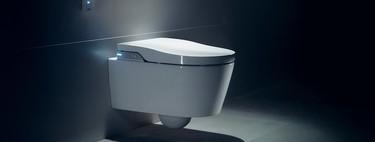 WC inteligentes: dificultades normativas y de seguridad al instalarlos si los compras fuera de Europa