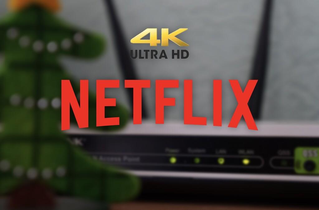 Netflix ha subido tanto de precio que suscribirse a sus tres máximos competidores sale más barato que pagar solo por ella