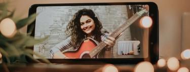 Tras los problemas de Zoom, alternativas como Jitsi, Skype o Facebook Messenger luchan por conectarnos durante el confinamiento