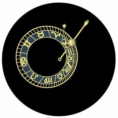 Esfera Zodiaco