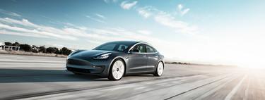 ¿Qué emite más CO₂: un coche eléctrico o un diésel? Una pregunta demasiado fácil para lo complicada que es la respuesta