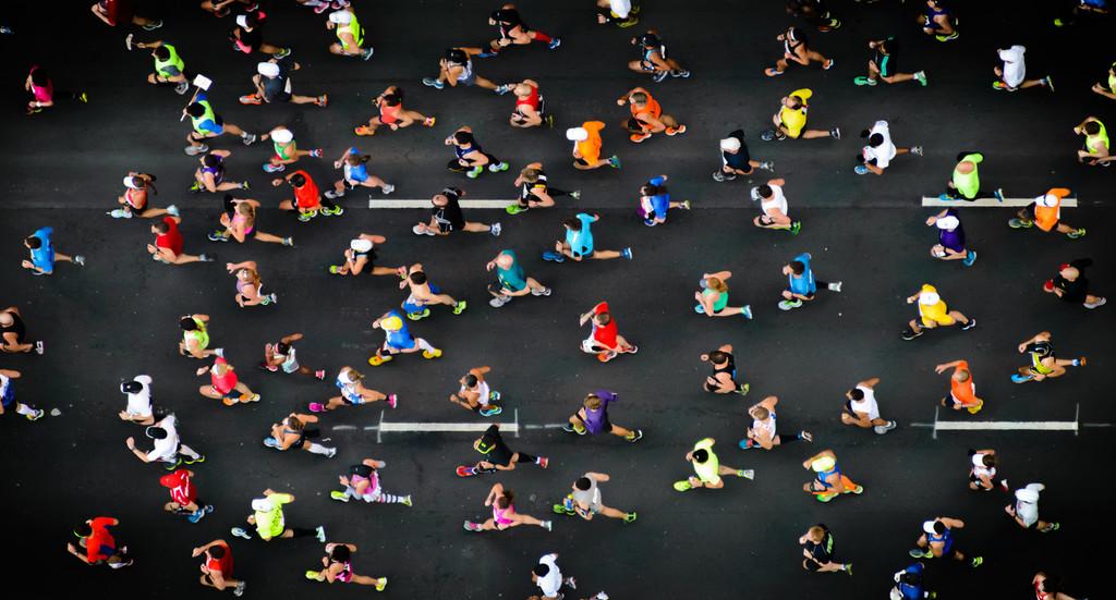 runners-carrera-correr