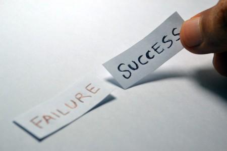 Success 1123017 1280