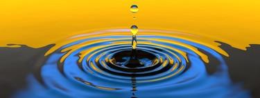 El gran problema al que se enfrenta el planeta es el problema del agua