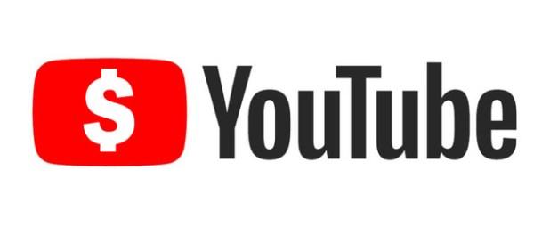 Youtube S