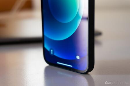 Iphone 12 Mini Analisis Applesfera 19