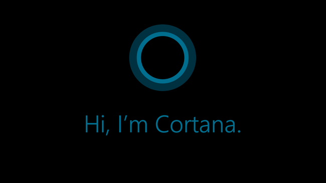 Permalink to Cortana permitía saltarse los bloqueos por contraseña e instalar malware en ordenadores Windows