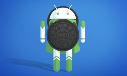 Android Oreo, la versión 8.0 del sistema operativo móvil de Google es oficial