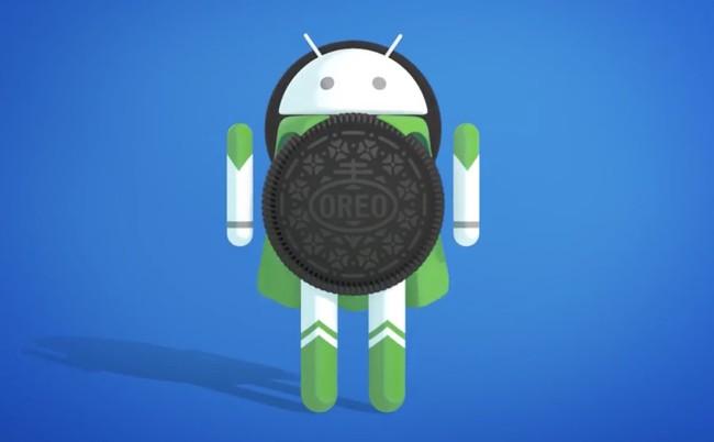 Permalink to Android Oreo, la versión 8.0 del sistema operativo móvil de Google es oficial