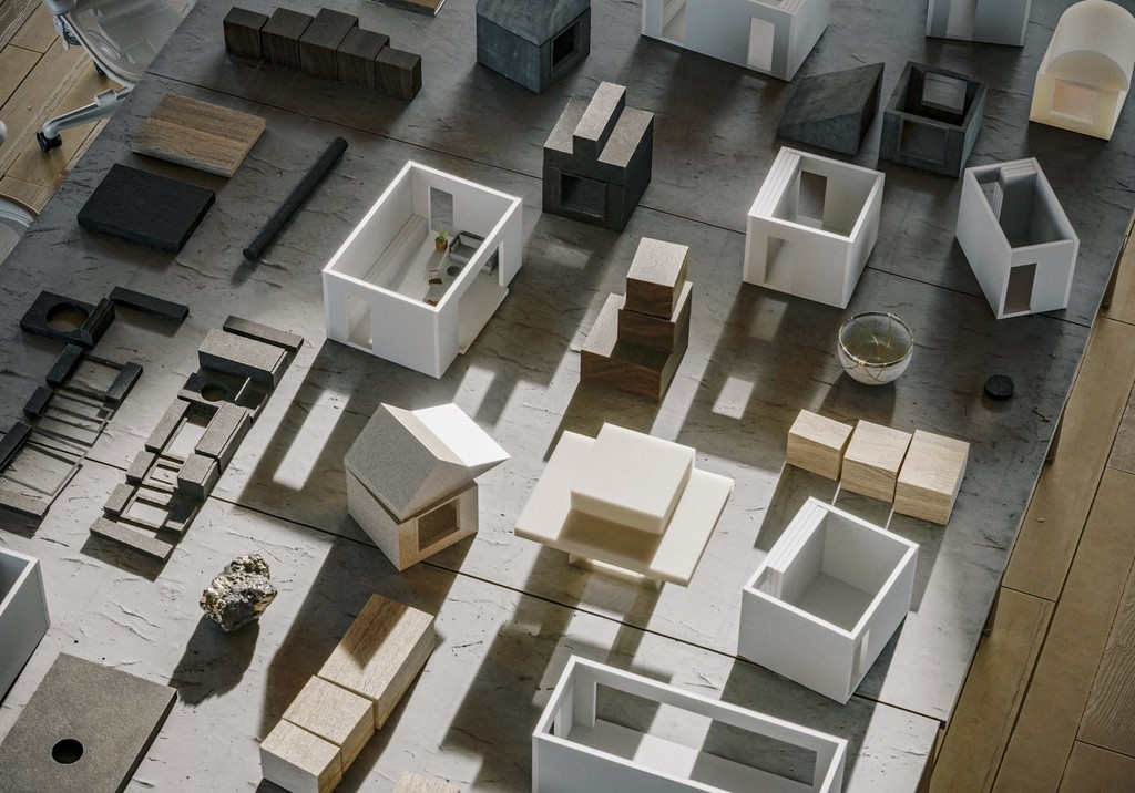 De alquilar casas a fabricarlas: Airbnb diseñará y construirá viviendas destinadas al alojamiento compartido