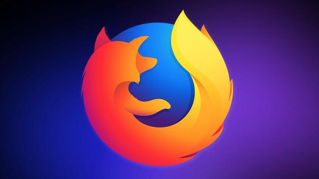 Permalink to Firefox Quantum es rápido y su crecimiento también, 170 millones de instalaciones en menos de un mes