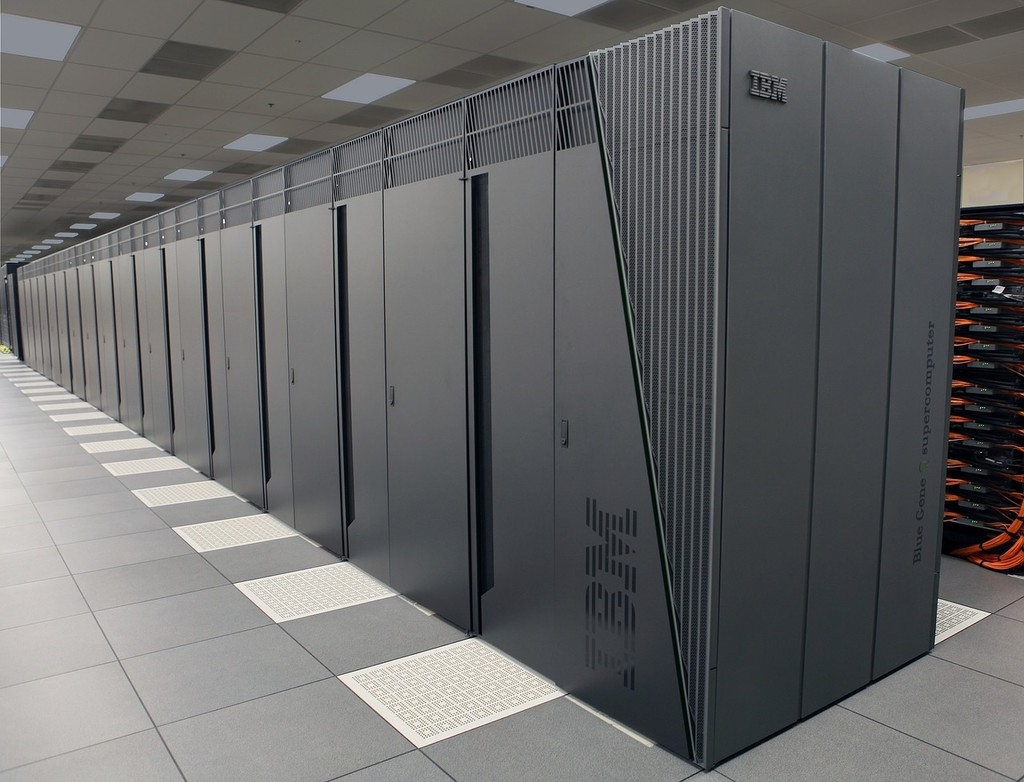 IBM compra Red Hat en una histórica intervención de 34.000 millones de dolares
