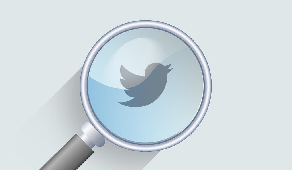 Investigan a Twitter por rastrear a los usuarios con el acortador de enlaces