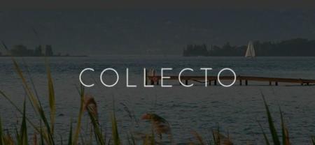 Collecto