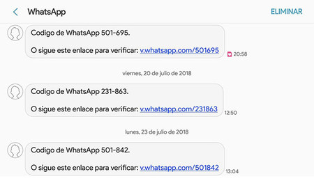Mensajeswhatsapp