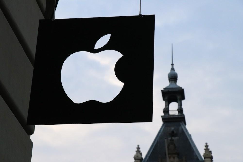 Todo listo para el servicio de vídeo de Apple: anuncio en marzo, lanzamiento en abril o Mayo y sin soporte para Netflix ni HBO