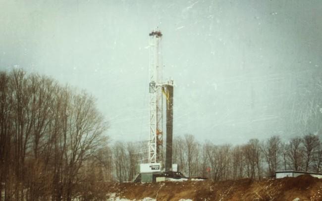 Fracking2
