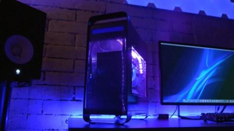 Amd Ryzen Hackintosh Powermac G5
