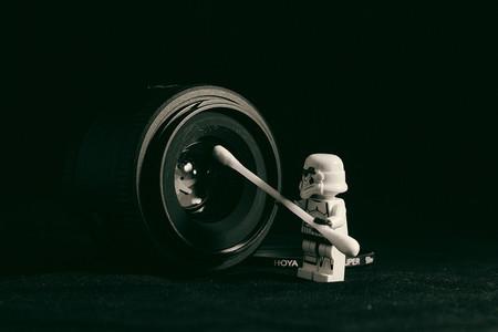 Aprender Fotografia En Casa 06