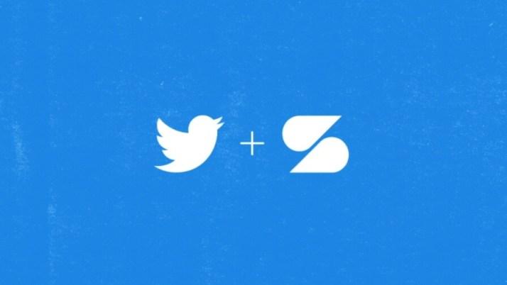 Twitter compra Scroll: así funciona el servicio que servirá como base para su suscripción de pago y permitirá leer noticias sin anuncios