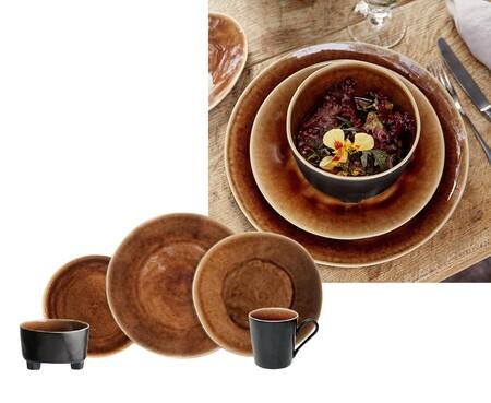 Costa Nova tableware