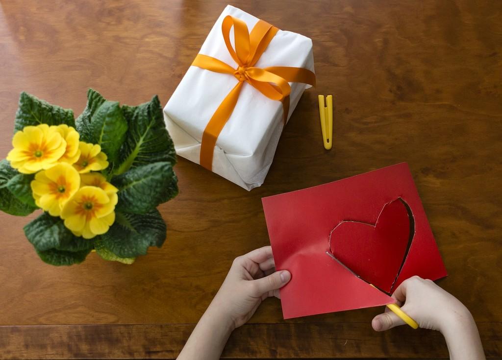 Permalink to Guía de compra de regalos tecnológicos para el día de la madre: 45 ideas y detalles por menos de 50 euros