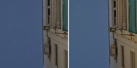 Ejemplo Astrofotografia