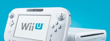 Hoy es el día perfecto para hablar de la gran (y maltratada) consola que ha sido Wii U
