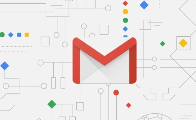 Gmail para iOS℗ ya permite adjuntar archivos desde la app Archivos