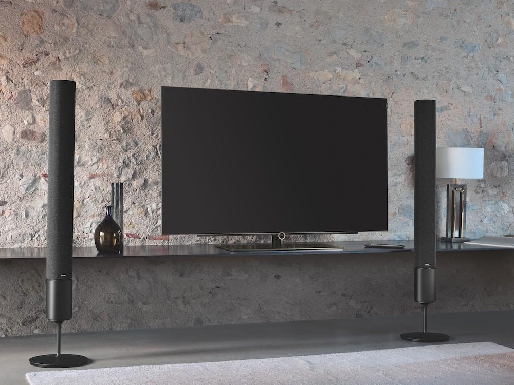 Permalink to Cómo elegir el tamaño ideal de televisor: lo que dicen los fabricantes vs. lo que dicen los expertos