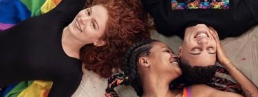H&M celebra el amor en su colección para el Día del Orgullo (y nos hemos enamorado)