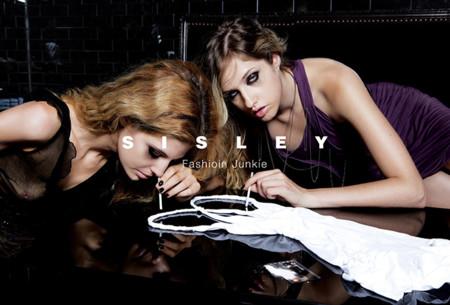 Resultado de imagen de campaña moda 2016