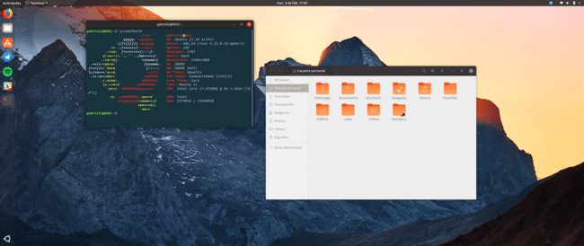Nuevo Tema De Ubuntu3