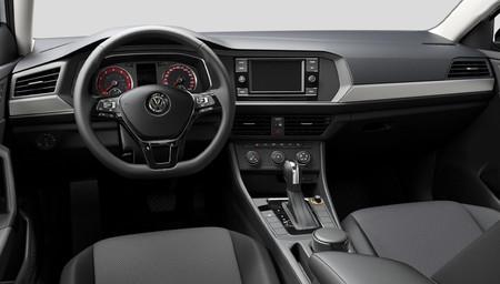 Volkswagen Jetta Startline Precio Mexico