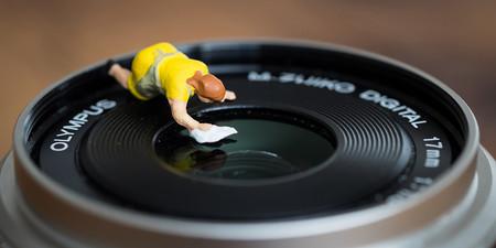 Buenos Malos Habitos Fotograficos Adoptar Rechazar 11