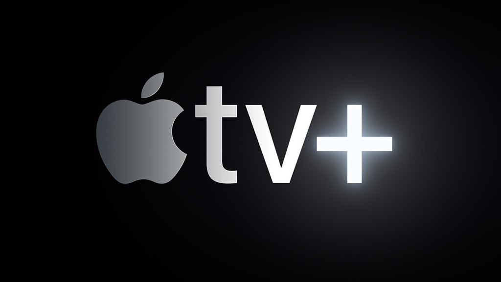 Apple TV Channels para agregarlos a todos, Apple TV+ para sus producciones: así plantea Apple la batalla con Netflix, HBO y Amazon