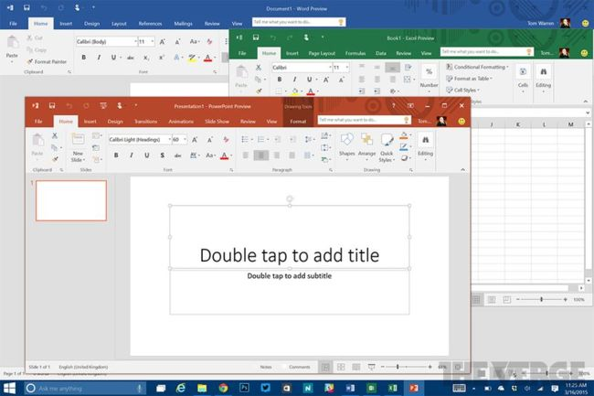 Office2016colorfultheme1 1020 0