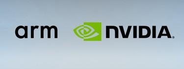 NVIDIA, ARM y la incertidumbre de un acuerdo con muchísimas ramificaciones