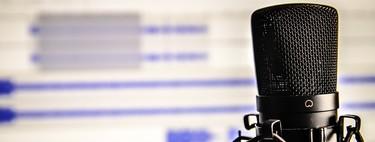 Cómo descargar y suscribirte a un podcast, y las 11(once) mejores aplicaciones