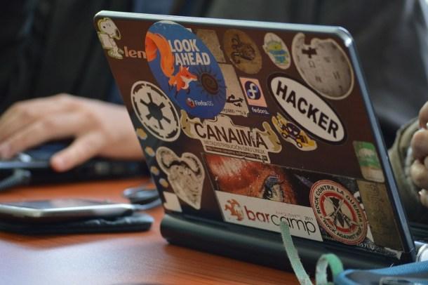 Hacker 1569744 1280 1