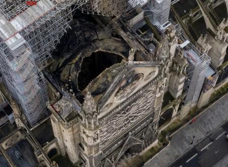 Notre Dame Gigarama 3