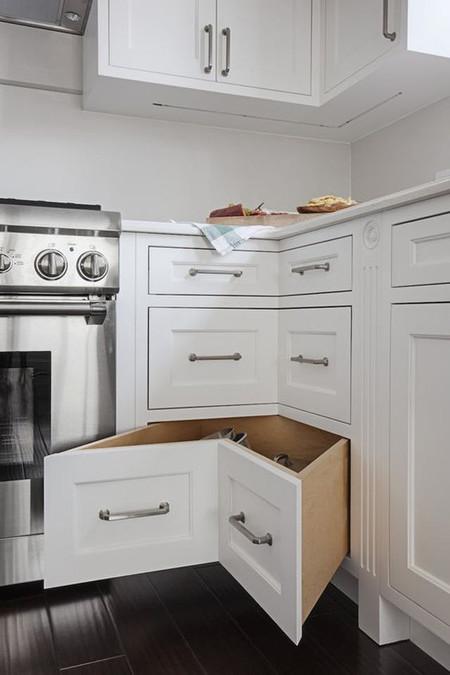 Muebels Kitchen 15