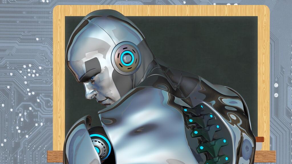 Los mejores recursos y cursos gratis online para formarte sobre inteligencia artificial